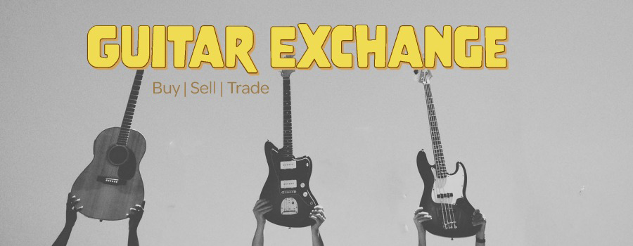 Home page guitar banner 900px