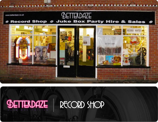 northallerton single personals Betterdaze record shop, northallerton 809 likes paid a visit this morning and came away with a full box of original vinyl both albums and singles.